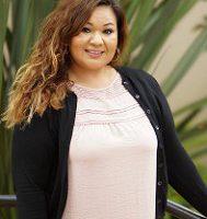 Araceli 'Chely' Gonzalez