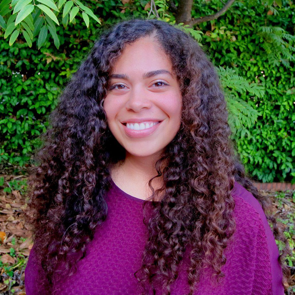 Marysol Huicochea