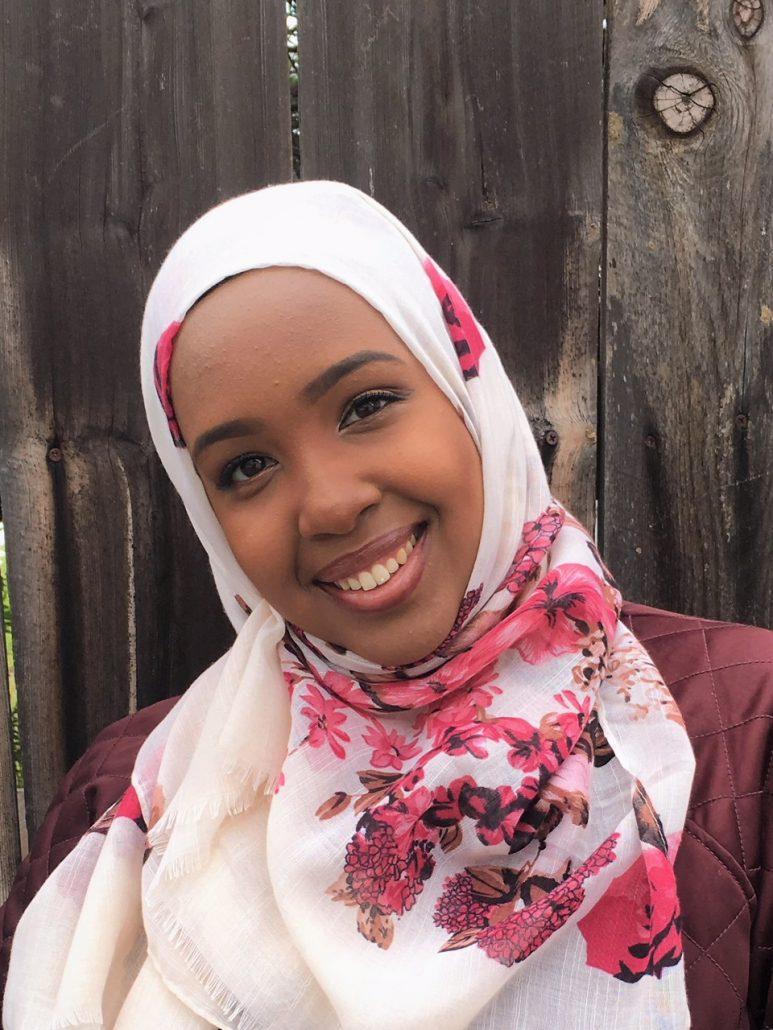 Miski Abdi